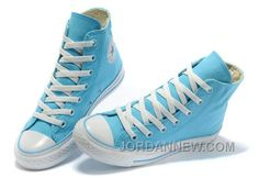 http://www.jordannew.com/overseas-edition-converse-new-color-sky-blue-chuck-taylor-all-star-canvas-women-shoes-free-shipping.html OVERSEAS EDITION CONVERSE NEW COLOR SKY BLUE CHUCK TAYLOR ALL STAR CANVAS WOMEN SHOES FREE SHIPPING Only 63.48€ , Free Shipping!