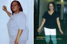 Diet plan to lose 15 kgs