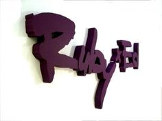 Styrofoam letters and Logos Ideal for Events, Exhibitions, Shop Window Displays and Instore Displays Styrofoam Letters, 3d Letters, Reception Entrance, Entrance Sign, Wall Logo, 3d Logo, Shop Window Displays, Product Launch, Exhibitions