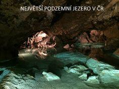 Czech Republic, Budapest, Travel Tips, Aquarium, Water, Outdoor, Jezera, Amelia, Goals