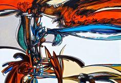 arte-abstracto-contemporaneo-imagenes_01.jpg (JPEG Image, 1300×899 pixels)