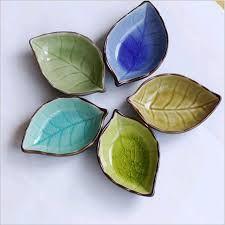 Afbeeldingsresultaat voor glazing ceramic spoons