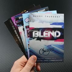 Flyer Printing Services in Los Angeles - Printing Fly Flyer Printing, Printing Services, Club Flyers, Party Flyer, Prints, Leaflet Printing