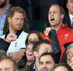 Awesome Wales 28 England 25