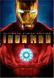 Action Movies [ Swordnarmory.com ] #movies