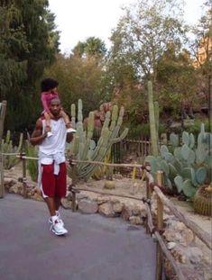 Kobe Bryant Kids, Kobe Bryant Daughters, Black Mamba, Plants, Plant, Planets