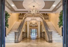 NJ Real Estate Photography Real Estate Photography, Mansions, Architecture, House Styles, Home Decor, Arquitetura, Decoration Home, Manor Houses, Room Decor