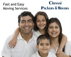 Packers and Movers Adugodi Bangalore are involved in safe and secured organization of domestic relocation, commercial goods and industrial freight all through India.   Read More : http://chennaipackersmovers.com/Adugodi-packers-movers.php