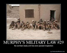 "haha (dedicated to my bro in iraq..may you always find the strength you need)""god bless our troops"".."