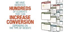 website conversion optimization tips - Is Website Conversion Optimization Going To Be Discussed?  Yes. We believe there are two main areas of digital marketing that really matter. Traffic, and Conversion. We focus all of our expertise on these two things. We not only cover numerous ways to generate traffic to a website, but also talk a lot about how to convert that traffic into leads, customers, clients, fans, subscribers, and more.