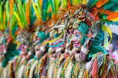 www.avfotografiacreativa.com Social Desfile Moros y Cristianos - AV Fotografía Creativa