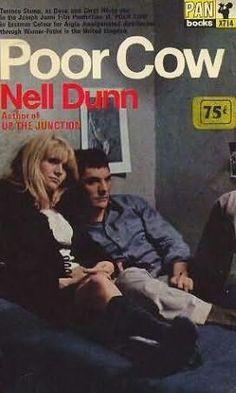 Neil Dunn - Poor Cow