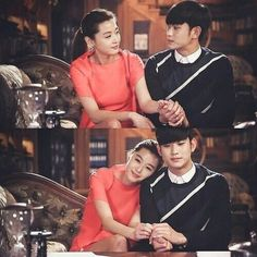 man from the stars you who came from the stars kdrama cute couple love Cute Couple Art, Love Couple, Cute Couples, Korean Actresses, Korean Actors, Actors & Actresses, Korean Dramas, Korean Drama Stars, Korean Star
