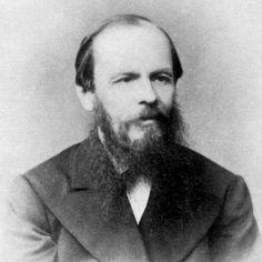 Image result for fjodor michajlovič dostojevskij