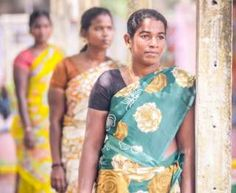 Image copyright                  NATHAN G Image caption                                      La mayoría de las madres sustitutas vienen de familias muy pobres.                                Hay transacciones que causan dolor, por más que haya oferta y satisfagan una demanda, y que ambas partes se beneficien. En el mercado de vientres no es difícil encontrarlas. India es conocida como el centro mundial de los vientres de alquiler, el sitio