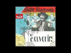 Bill Ramsey - Souvenirs (1959) - YouTube Funny Songs, Youtube, Books, Guitar, Libros, Book, Book Illustrations, Libri