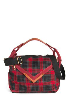 It's In the Bag, #ModCloth $33.99