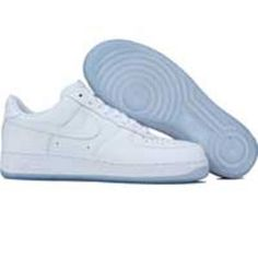 cheap for discount 80cef 9dc5b Nike Air Force 1