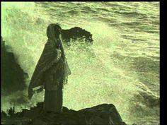 Dulce Pontes - Canção do Mar