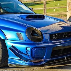 "308 Likes, 1 Comments - FL4T Subaru Community (@worlds.fl4t) on Instagram: "" Like  Tag the  &  ✔  Follow ➡ @Worlds.FL4T   Use tag ➡ #WorldsFL4T   Submit ➡…"""