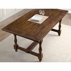 499 better homes and gardens providence 5 piece dining - Better homes and gardens dining set ...