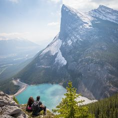 6 Tips For Traveling As A Couple