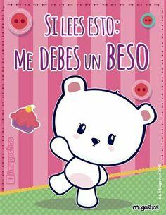 Beso..!!