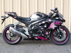 suzuki gsxr - Click image to find more Other Pinterest pins