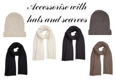 Cashmere By Tania Blog - Blog - Women's Wednesday: Autumn StylingTips