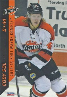 OHL Alumni Weekly Transaction Report (June 10, 2019) Coventry Blaze, Sheffield Steelers, Fort Wayne Komets, Belfast Giants, Ontario, Hockey, The Past, June, Baseball Cards