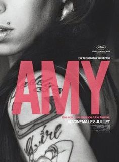 CANNES FESTIVALS. AMY Movie. YLE:fi/Uutiset cannes-festivals.com