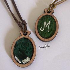 ! ♥ SofaN handmade: Χριστουγεννιάτικα δώρα για τις δασκάλες!