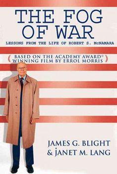 Fog Of War Lesson 11 Homework img-1