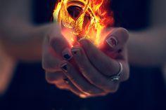 The Hunger Games – Catching Fire – Mockingjay The Hunger Games, Hunger Games Catching Fire, Hunger Games Trilogy, Katniss Everdeen, Johanna Mason, Gale Hawthorne, Tribute Von Panem, Hunger Games Exhibition, Mocking Jay