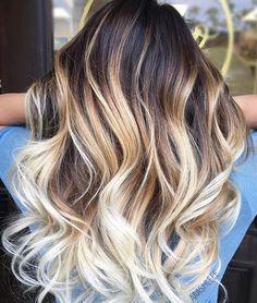 """2,354 """"Μου αρέσει!"""", 11 σχόλια - @fashion4perfection στο Instagram: """"This #hairstyle...Yes or No!? 📷unknown"""""""