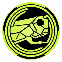 Kamen Rider Zi-O - God Maximum Gamer Armor by Skaphel on DeviantArt Kamen Rider Zi O, Zero One, One Logo, Marvel Entertainment, Picture Collection, Drawing Reference, Hero, Deviantart, Artist