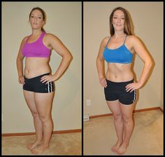 My BIG FAT blog on Wellness: My T25 Transformation Join the Beach body Challenge!  www.brittanyheller.blogspot.com/p/join-my-challenge.html Workout, Lose weight, nutrition, motivation, transformation, T25, beach body