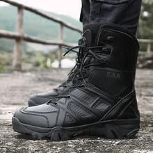 new product 27e6f 2b9b6 12 Best Army shoes images   Tactical gear, Tactical clothing, Boots