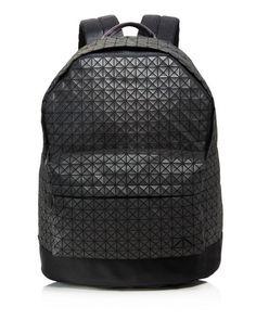 Issey Miyake Bao Bao Prism Backpack