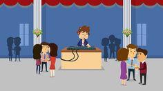 Social Media Jobs - jobs online #socialmediajobs #paidonlinejobs #onlinejobs #socialmediapaidjobs