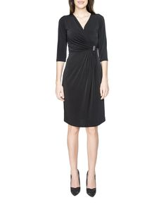 Food, Home, Clothing & General Merchandise available online! Wrap Dress, Dresses For Work, Clothes For Women, Clothing, How To Wear, Stuff To Buy, Shoes, Fashion, Outerwear Women