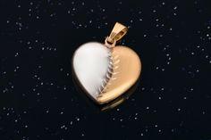 Gemstone Rings, Gemstones, Earrings, Jewelry, Fashion, Ear Rings, Moda, Stud Earrings, Jewlery