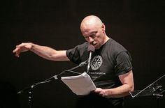 Bologna Music Talk concerti e dialoghi per orecchie curiose