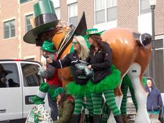 Looking forward to the St Patrick's Day Parade from the Kem Shriners on St Patty's Day Saturday, March at in downtown Grand Forks, ND St Patricks Day Parade, Grand Forks, March 12th, Winter Pictures, St Pattys, Holiday Lights, The St, Upcoming Events, Seasons