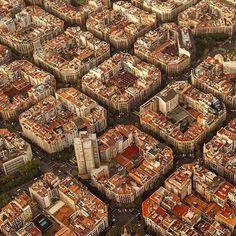 Comparateur de voyages http://www.hotels-live.com : Looking good Barcelona. #TLPicks courtesy of @europe.vacations : @355heli Hotels-live.com via https://www.instagram.com/p/BDBN1XGpnZw/ #Flickr via Hotels-live.com https://www.facebook.com/125048940862168/photos/a.1032974820069571.1073741890.125048940862168/1122915044408881/?type=3 #Tumblr #Hotels-live.com