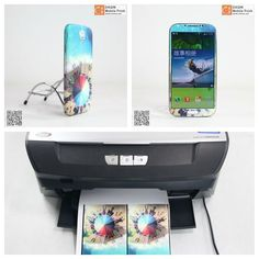 Mobile Skins Pvc Printer To Start Your Own Business Photo, Detailed about Mobile Skins Pvc Printer To Start Your Own Business Picture on Alibaba.com.