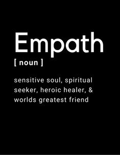 What is an Empath?  How to Tell if You're a Spiritually Sensitive Person