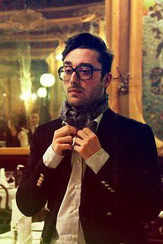 32 meilleures images du tableau Inspiration Dandy   Man fashion ... 9055aa06a40
