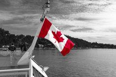 wikiHow to Move to Canada -- via wikiHow.com