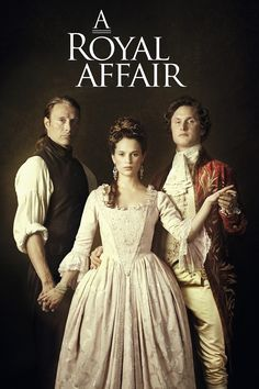 click image to watch A Royal Affair (2012)
